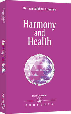 Harmony and Health