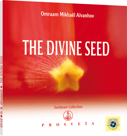 The Divine Seed  (Sunbeam Collection)
